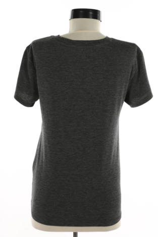 Тениска Zoe+Liv2