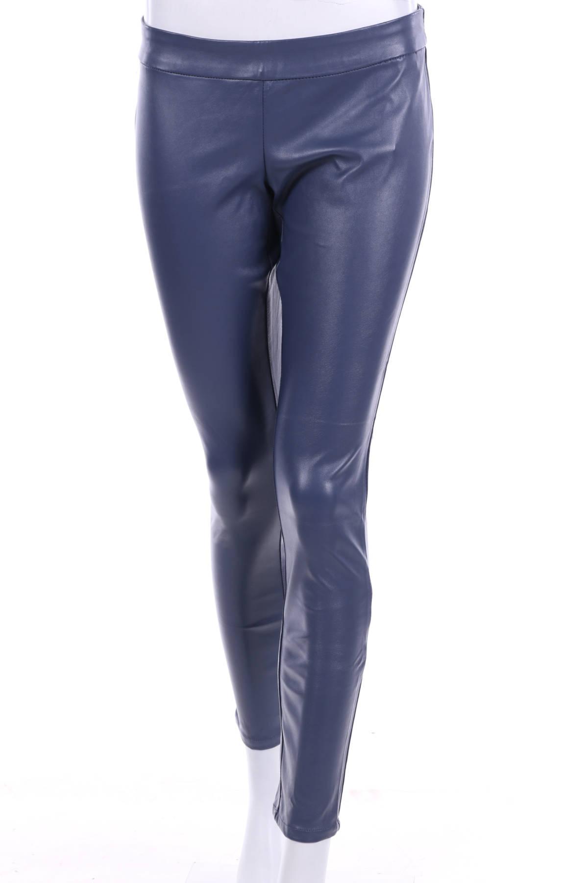 Панталон Silvian Heach1