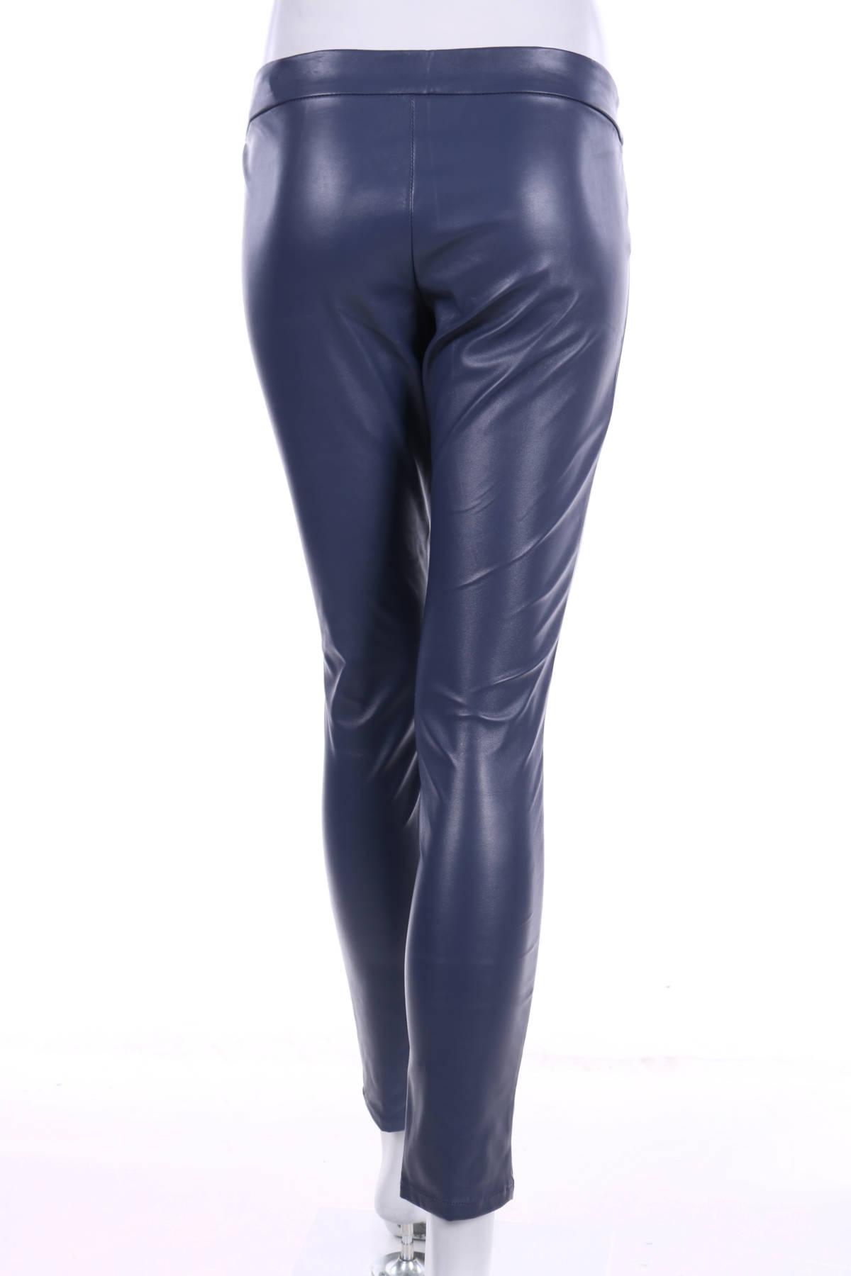 Панталон Silvian Heach2