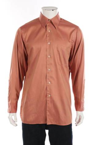 Риза Geoffrey Beene1