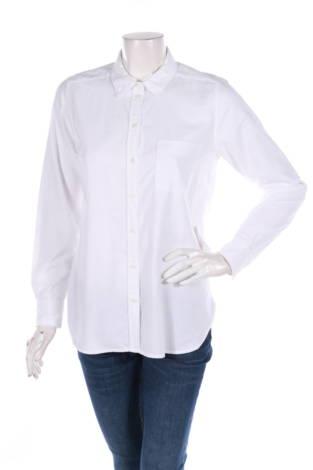 Риза H&M L.o.g.g1
