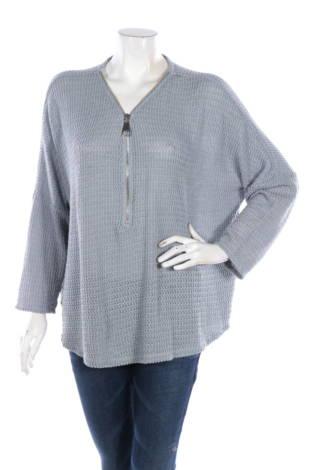 Пуловер Alfani