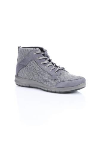 Спортни обувки Arcopedico
