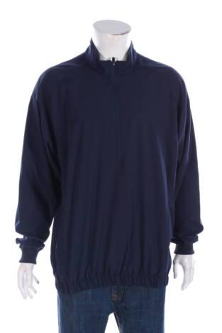 Спортна блуза Fj