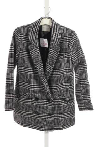Зимно палто Asos