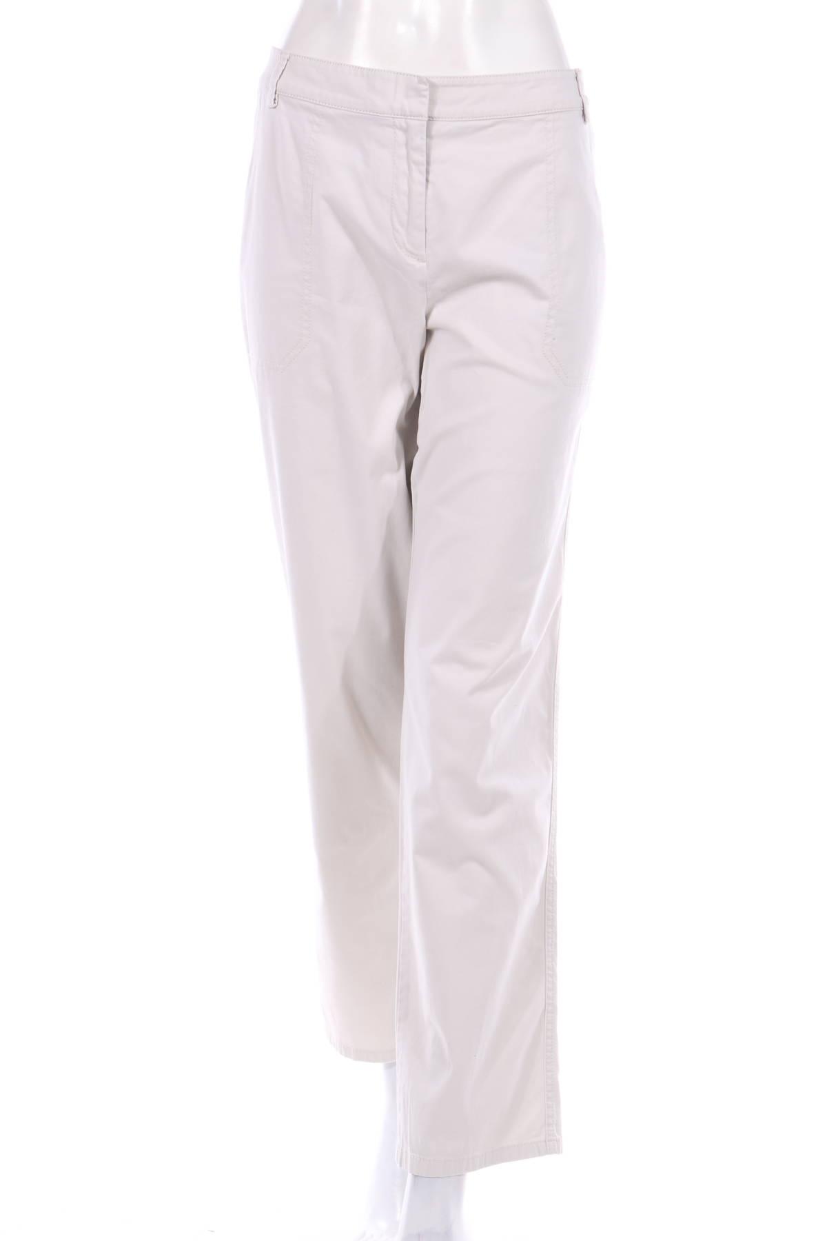 Панталон J.JILL1