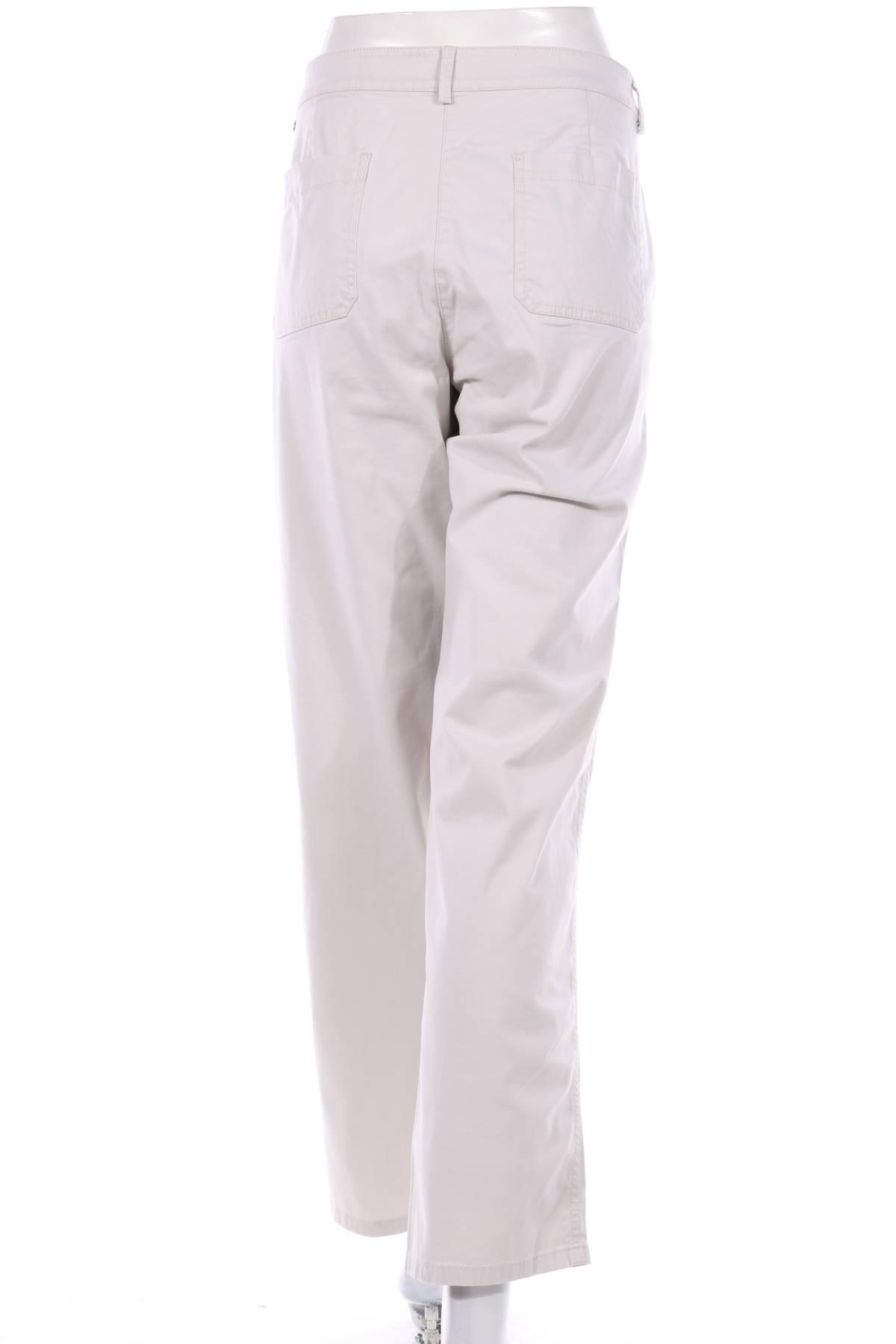 Панталон J.JILL2