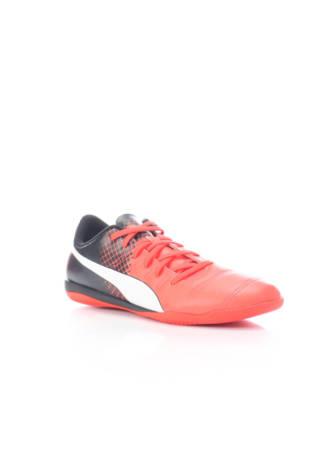 Футболни обувки Puma