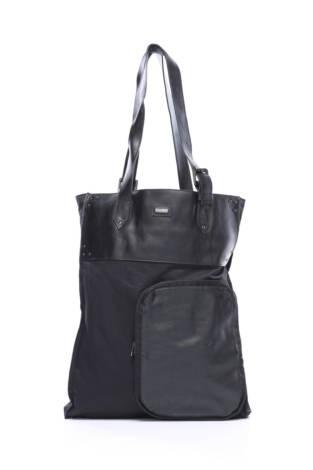 Спортна чанта Adidas SLVR