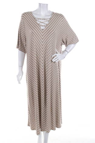 Ежедневна рокля Catherines