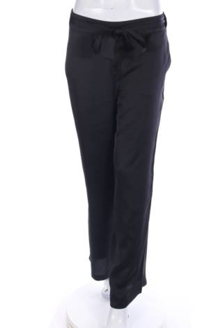 Панталон BIK BOK