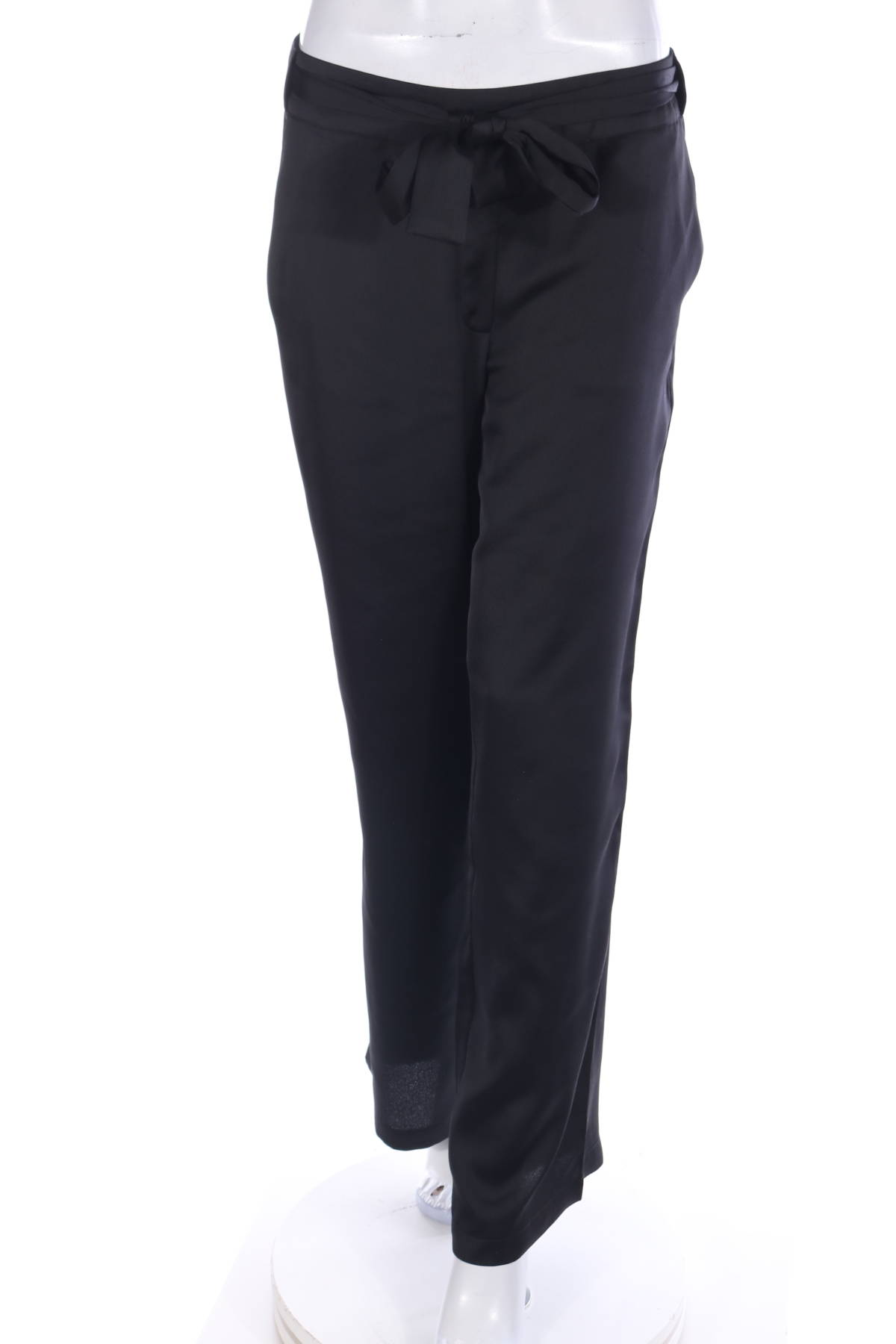 Панталон BIK BOK1