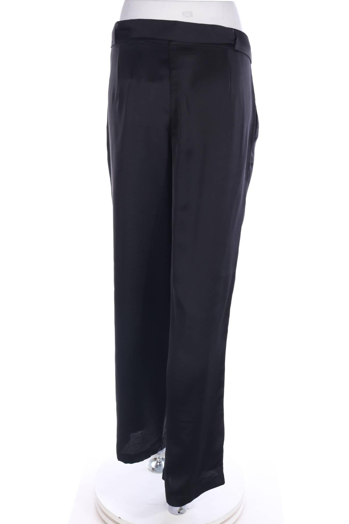 Панталон BIK BOK2