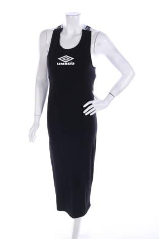 Ежедневна рокля Umbro