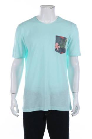 Тениска McNeal