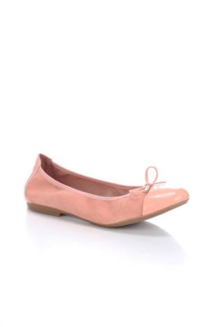 Ниски обувки Jolana&Fenena
