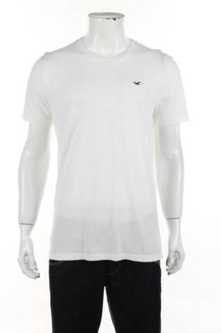 Тениска Hollister