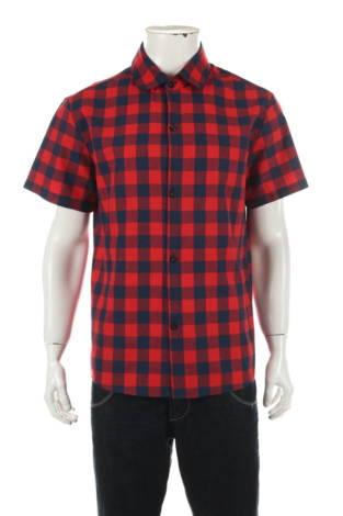 Риза HANQIU