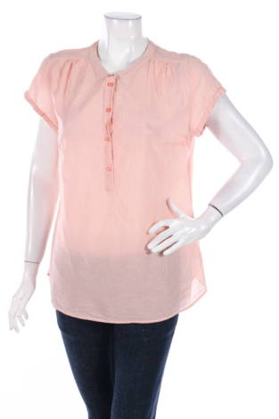 Блуза Yessica