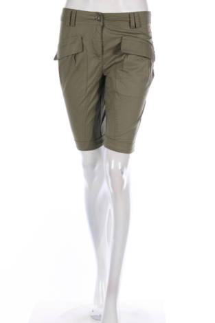 Спортни къси панталони Mystic