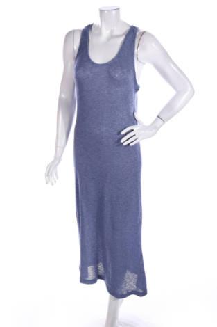 Ежедневна рокля Miss Fiori