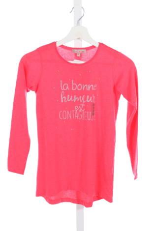 Детска блуза Lisa Rose