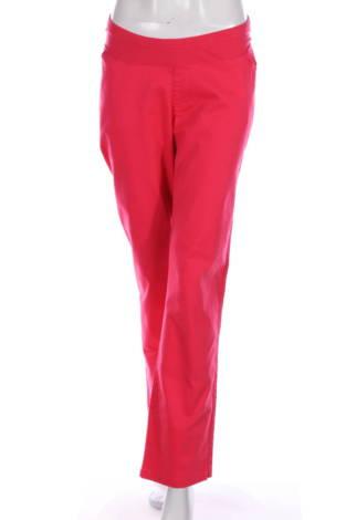 Панталон за бременни Colline