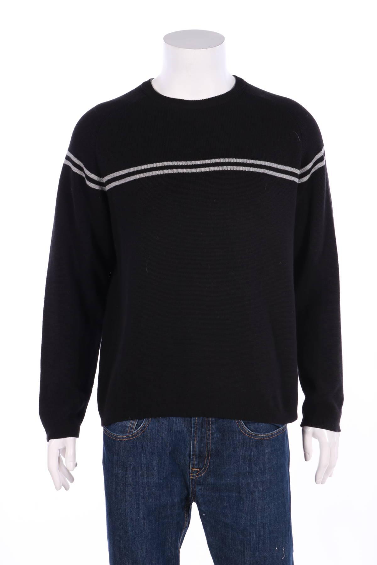 Пуловер Nautica1