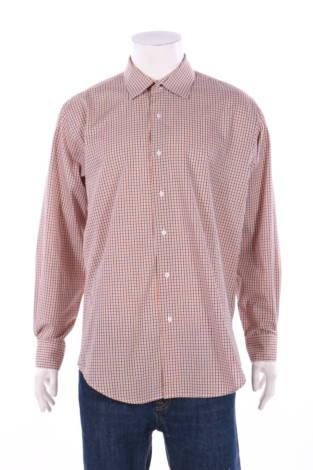 Риза Bergamo newyork
