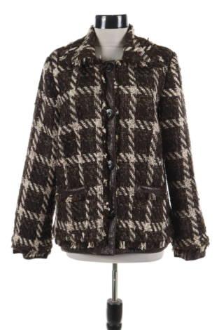 Зимно палто Chico`s