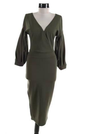 Официална рокля Sisters Point