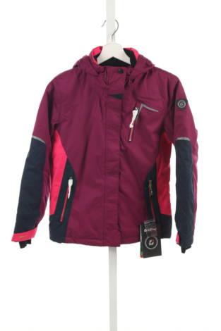 Детско зимно палто Killtec