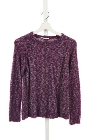 Детски пуловер LC WAIKIKI