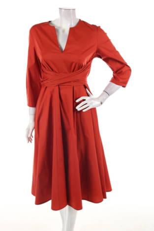Официална рокля MAX&CO.