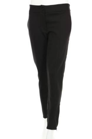 Панталон BETABRAND