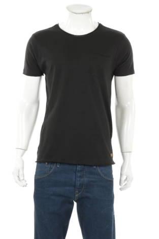 Тениска BRAVE SOUL