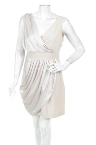 Официална рокля M.A.P.P.
