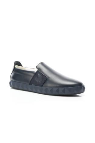 Спортни обувки Emporio Armani