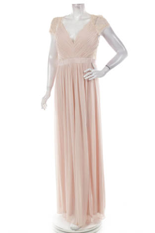 Официална рокля ADRIANNA PAPELL