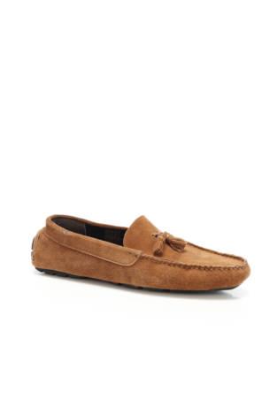 Спортни/Ежедневни обувки OFFICE LONDON
