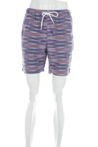 Къси панталони TOPMAN
