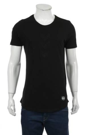 Тениска SAW CLOTHING