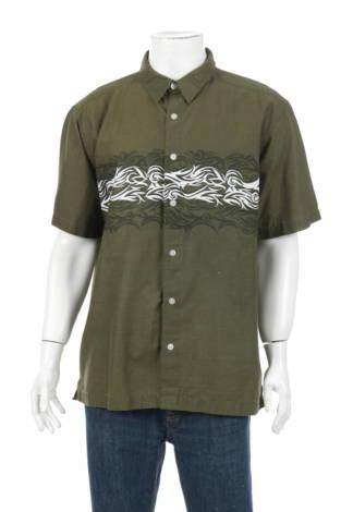 Риза URBAN PIPELINE