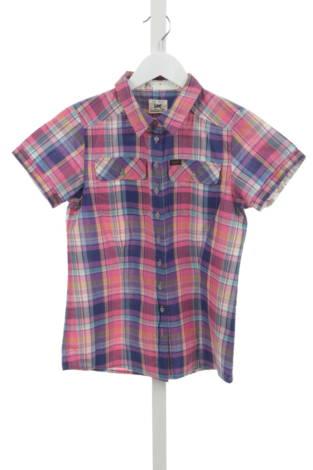 Детска риза LEE