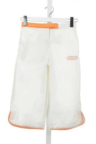 Детски спортен панталон ADIDAS