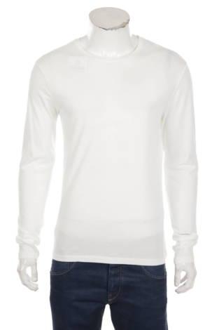 Блуза ZALANDO
