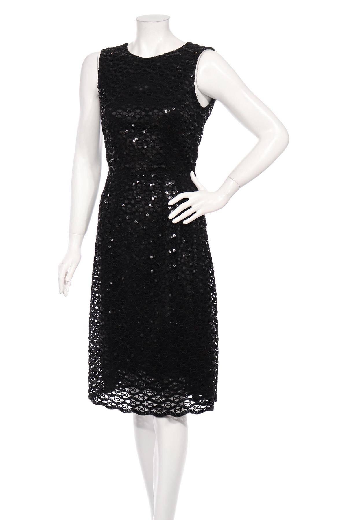 Официална рокля DOLCE & GABBANA1