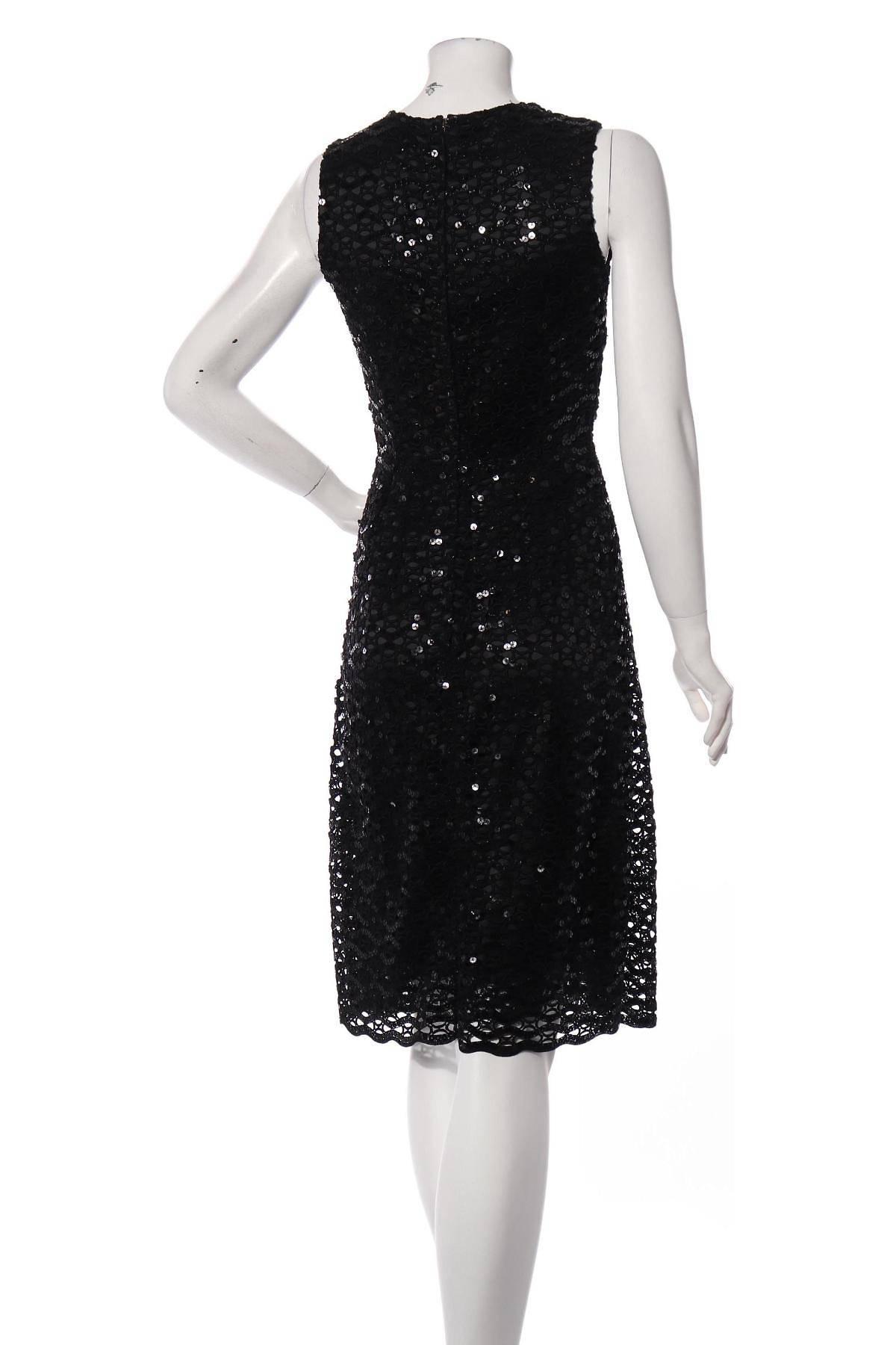 Официална рокля DOLCE & GABBANA2