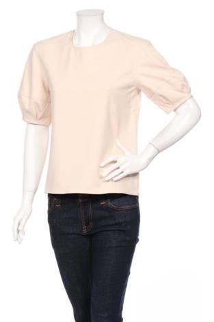 Блуза CLUB MONACO