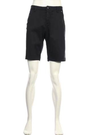 Къси панталони HERRLICHER